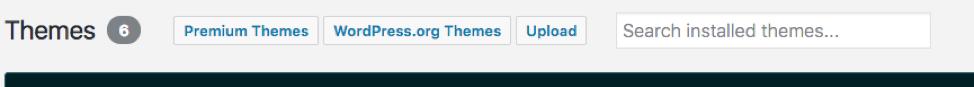 divi wordpress theme 6