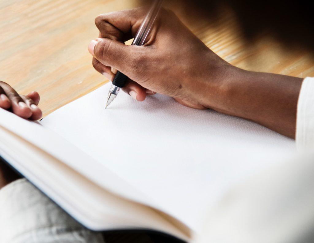 freelance writing jobs from home beginner 10