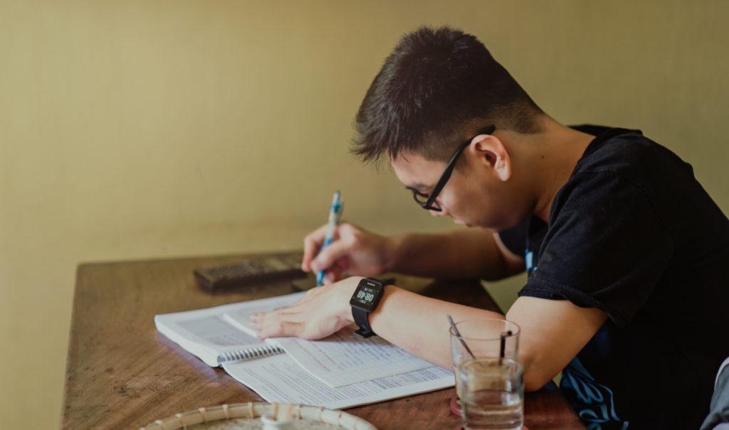 freelance writing jobs from home beginner 14