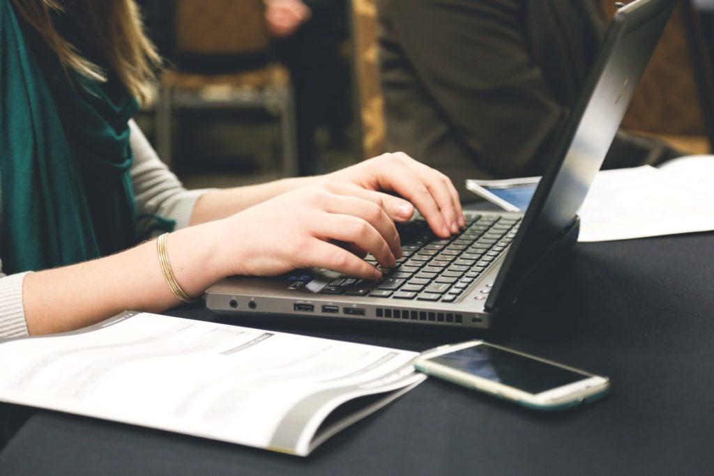 freelance writing jobs from home beginner 7