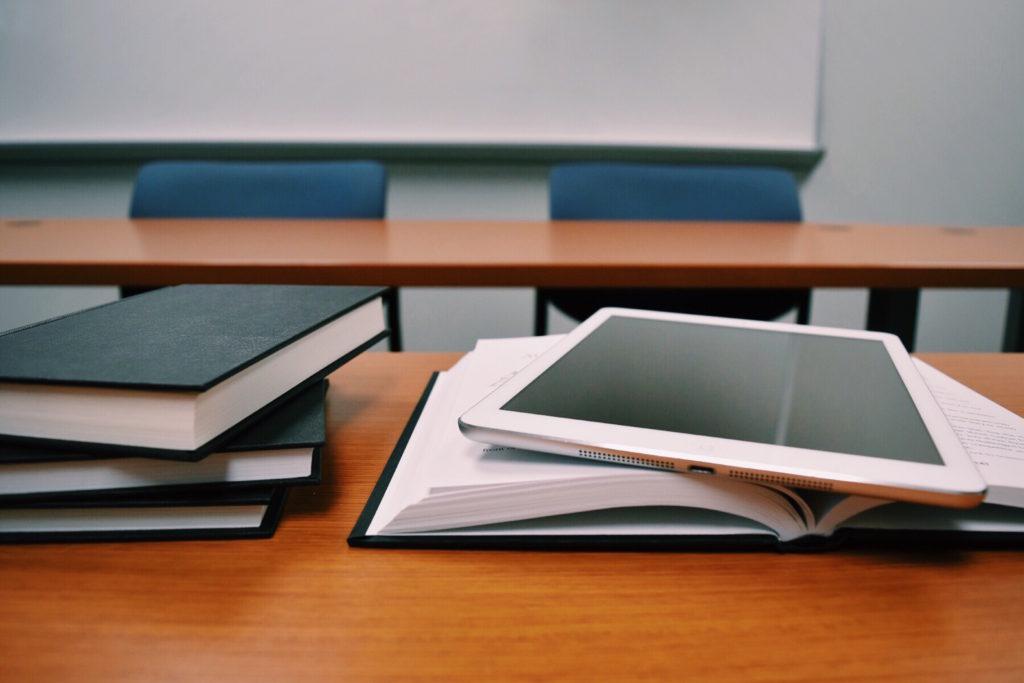 education writing jobs for teachers 1