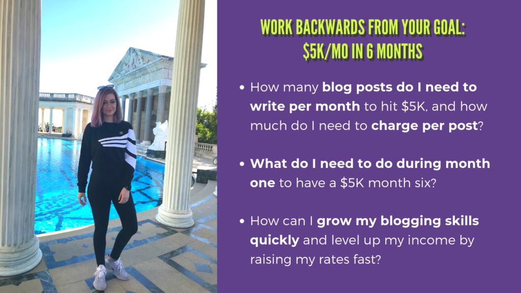 freelance blogging 2