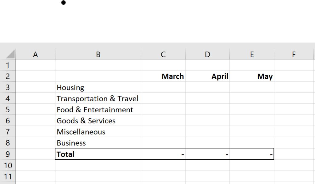 freelance finances 4