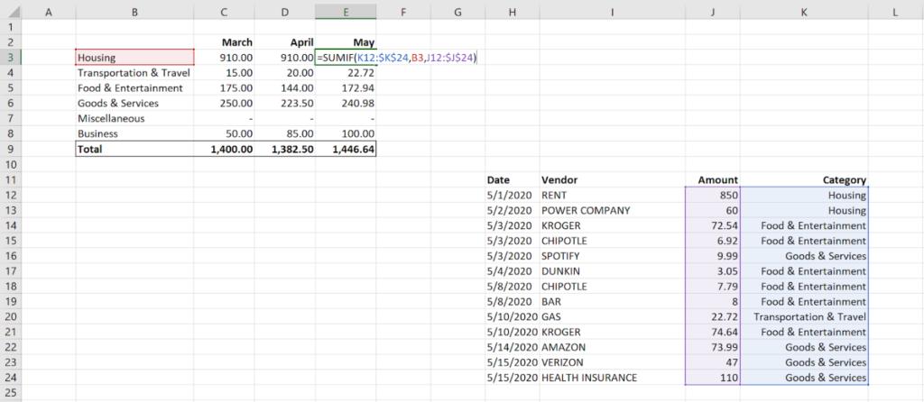freelance finances 5