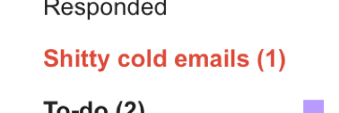 worst cold emails 1