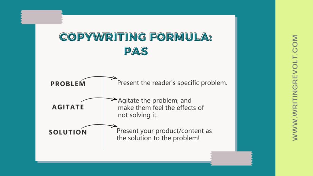 copywriting for beginners 4